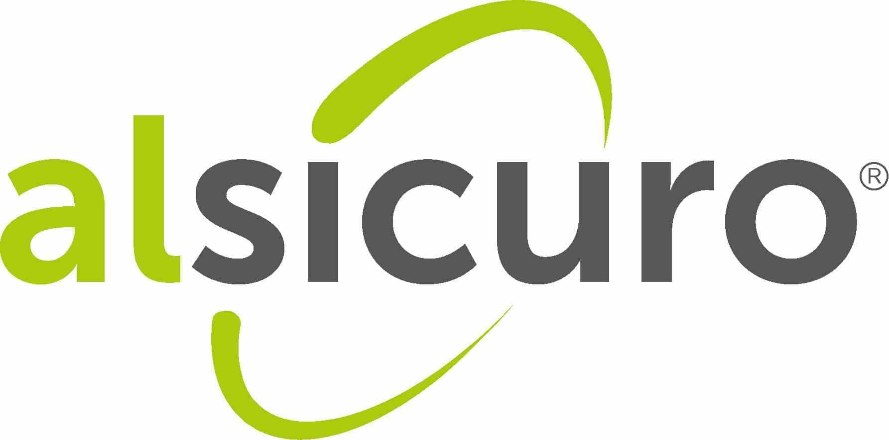 ALSICURO - SICUREZZA SU MISURA